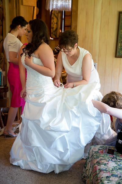 Ginni-Wedding-2013-152
