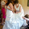 Ginni-Wedding-2013-152