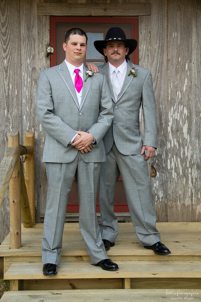 Ginni-Wedding-2013-191