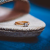 Gladys+Colin ~ Married!_013