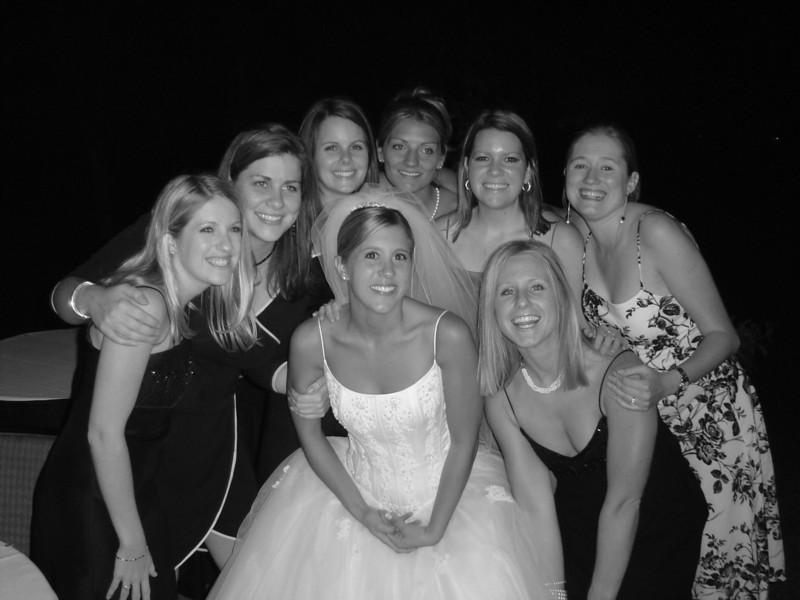 Wedding 035