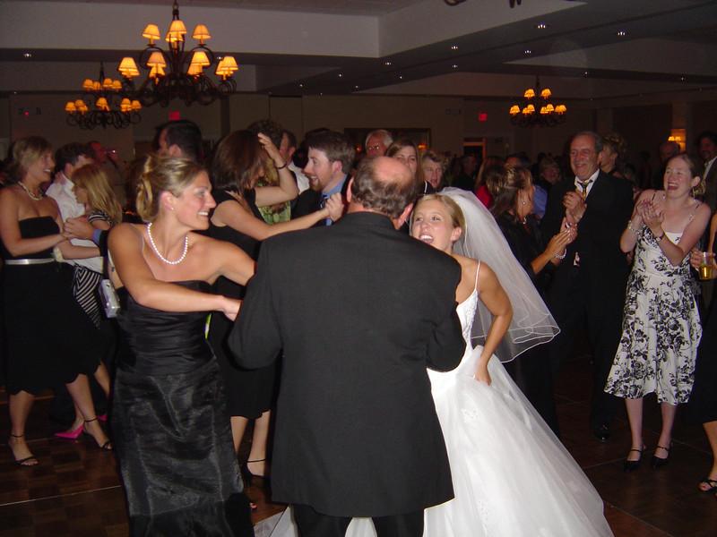 Wedding 026