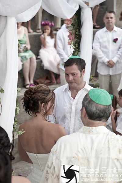 Chris and Robin wedding_256