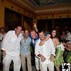Chris and Robin wedding_424