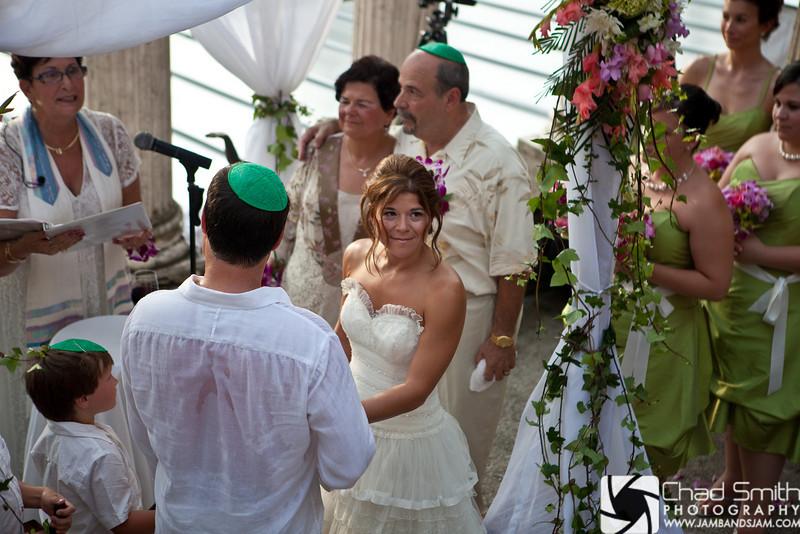Chris and Robin wedding_271