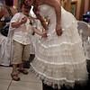 Chris and Robin wedding_436