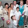 Chris and Robin wedding_321