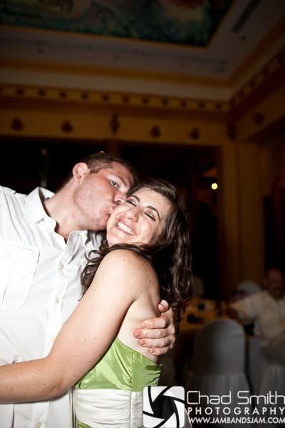 Chris and Robin wedding_509