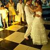 Chris and Robin wedding_431