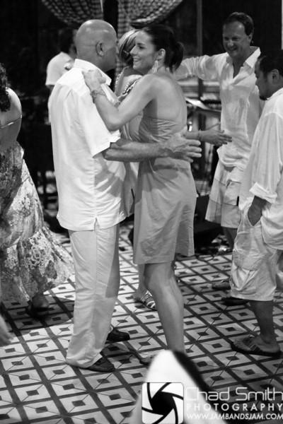 Chris and Robin wedding_170