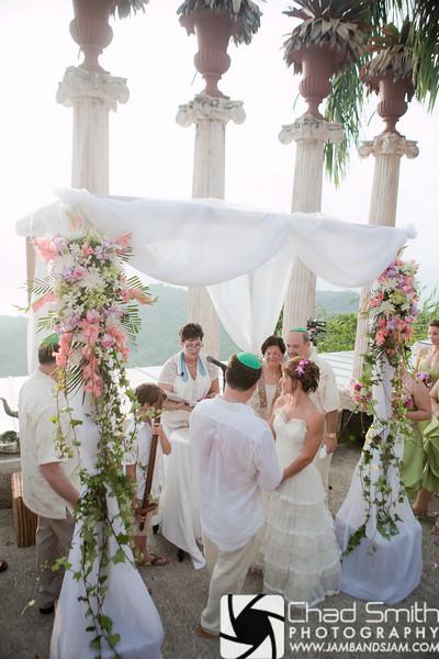 Chris and Robin wedding_285