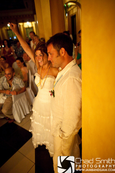 Chris and Robin wedding_383