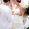 Chris and Robin wedding_287