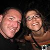 Chris and Robin wedding_12