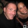 Chris and Robin wedding_10