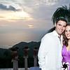Chris and Robin wedding_322