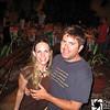 Chris and Robin wedding_17