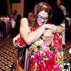 Chris and Robin wedding_135