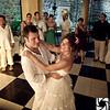 Chris and Robin wedding_432