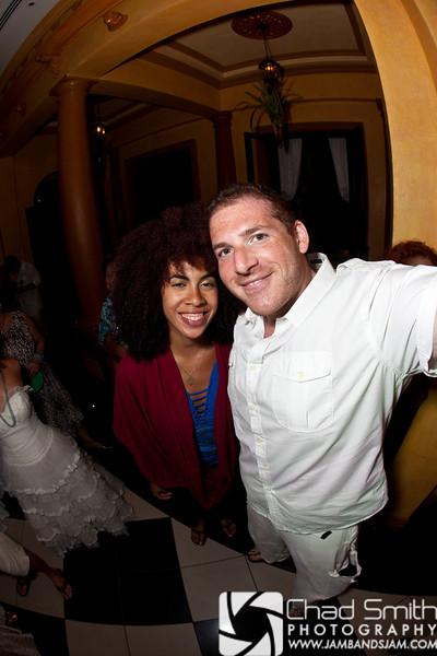Chris and Robin wedding_458