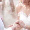 Chris and Robin wedding_293