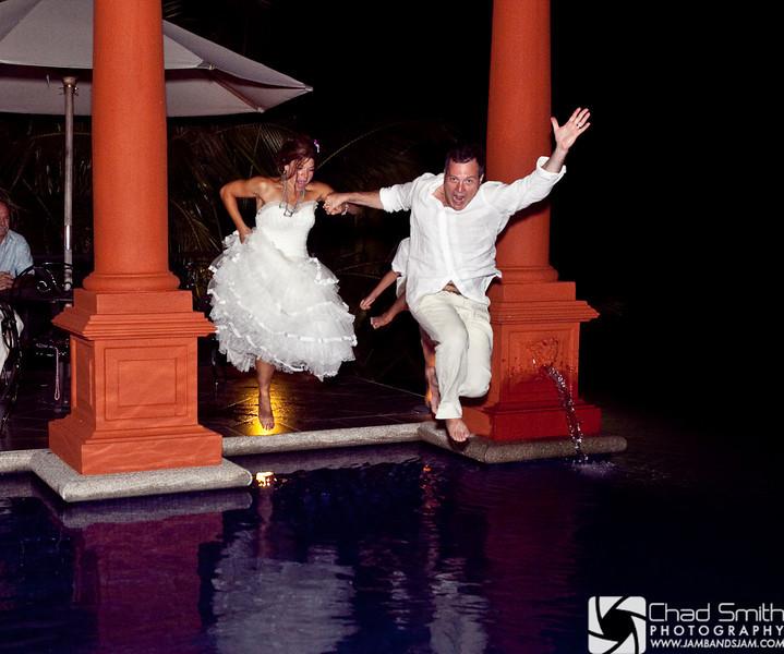 Chris and Robin wedding_534