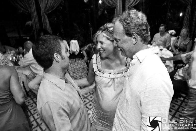 Chris and Robin wedding_159