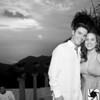 Chris and Robin wedding_323