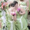 Chris and Robin wedding_310