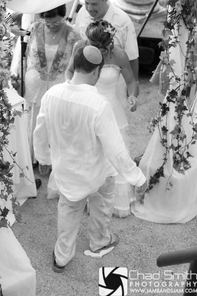 Chris and Robin wedding_314