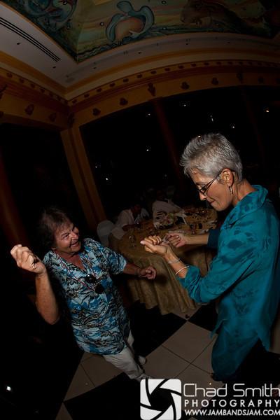 Chris and Robin wedding_461
