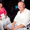 Chris and Robin wedding_64