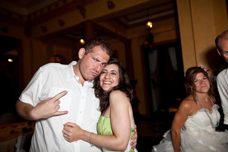Chris and Robin wedding_508