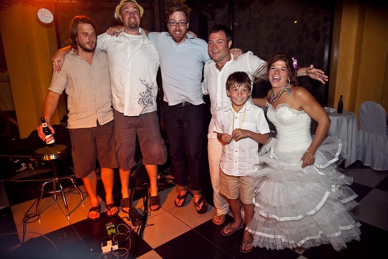 Chris and Robin wedding_530