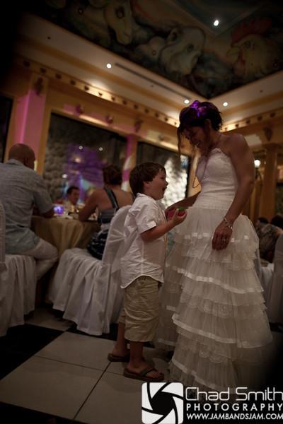 Chris and Robin wedding_435