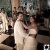 Chris and Robin wedding_433