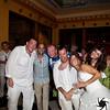 Chris and Robin wedding_427