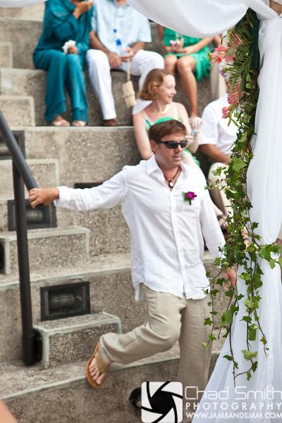 Chris and Robin wedding_243