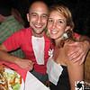 Chris and Robin wedding_16