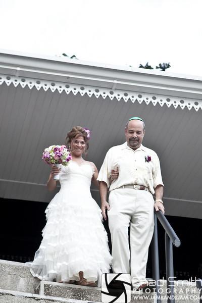 Chris and Robin wedding_246