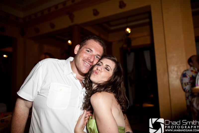 Chris and Robin wedding_507