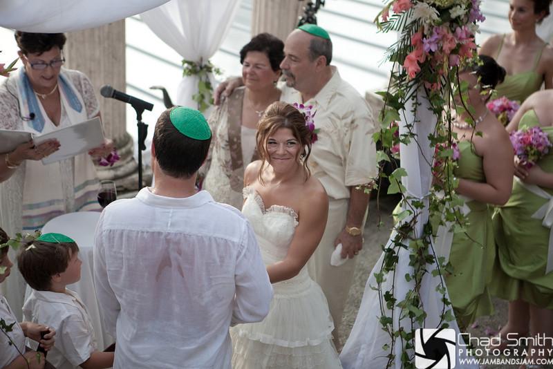 Chris and Robin wedding_272