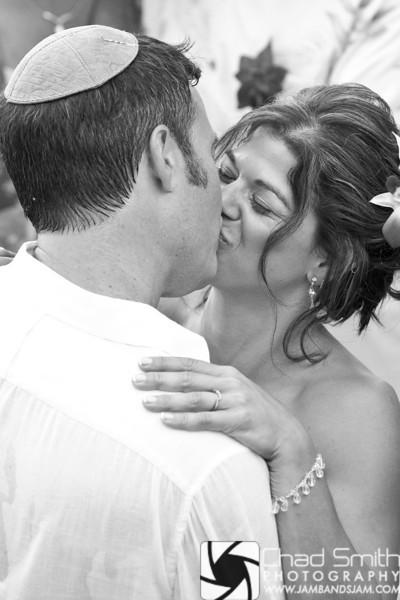 Chris and Robin wedding_308