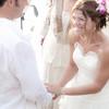Chris and Robin wedding_298