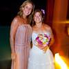 Chris and Robin wedding_364