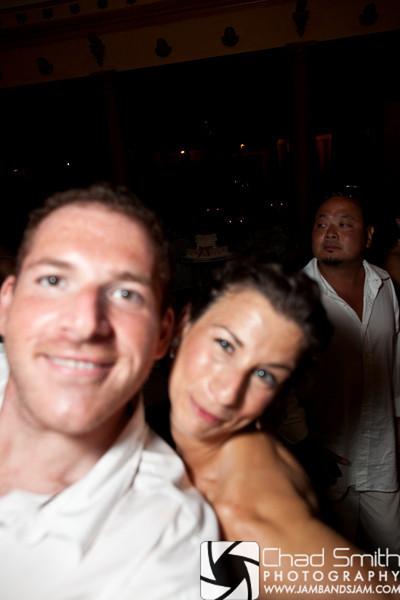 Chris and Robin wedding_404