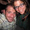Chris and Robin wedding_79