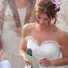 Chris and Robin wedding_280