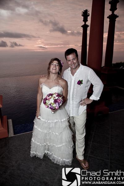 Chris and Robin wedding_330