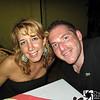 Chris and Robin wedding_13